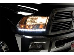 Putco LED Dayliner G3 Daytime Running Lights - Ram