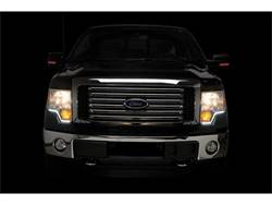 Putco LED Dayliner G3 Daytime Running Lights - Ford