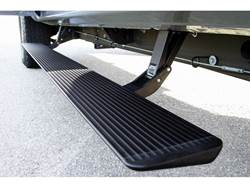 Picture of PowerStep