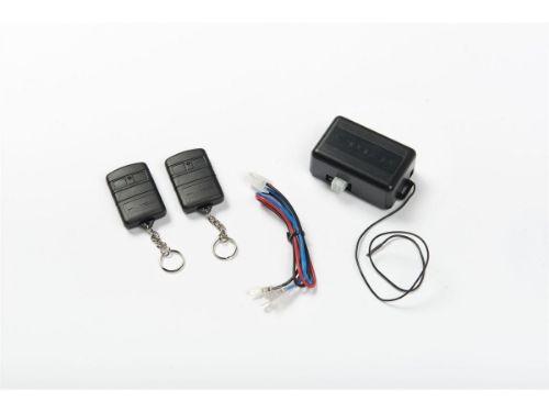 Putco luminix led light bar remote kits sharptruck luminix led light bar remote kit aloadofball Image collections