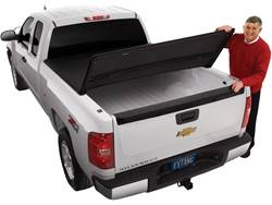 Extang Trifecta Signature Tonneau Covers