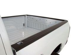 Wade Truck Bed Caps