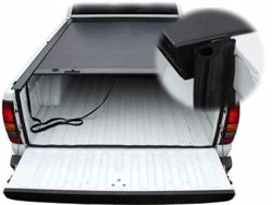 Picture of Pace Edwards WeatherGate Tailgate Seal Kit - Extends Around Full Tailgate - Cut To Length Needed