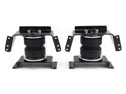 Air Lift LoadLifter 5000 Leaf Spring Leveling Kit