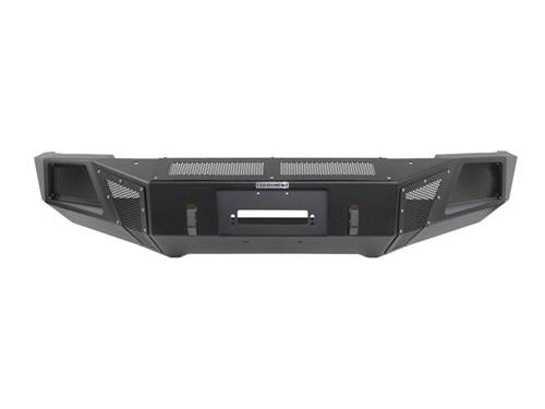 Go Rhino BR5 Front Replacement Bumper