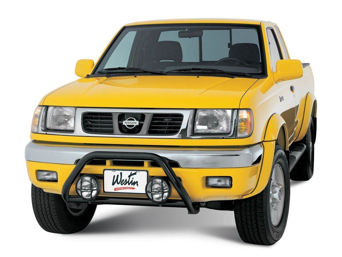 Westin safari light bar mount kit sharptruck safari light bar mount kit aloadofball Choice Image