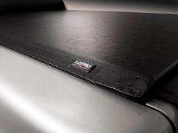 Truxedo Lo-Pro QT Tonneau Cover