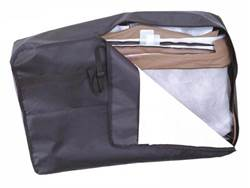 Picture of Window Storage Bag - Black
