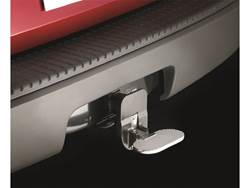 "Picture of Lund Universal Hitch Step - For 2"" Receivers"