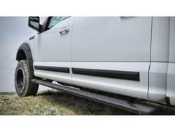 EGR Bolt-On Look Body Side Molding