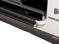 Picture of TrailArmor Rocker Panel/Sill Plate Cover