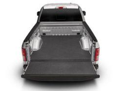 BedRug Impact Mat Truck Bed Mat