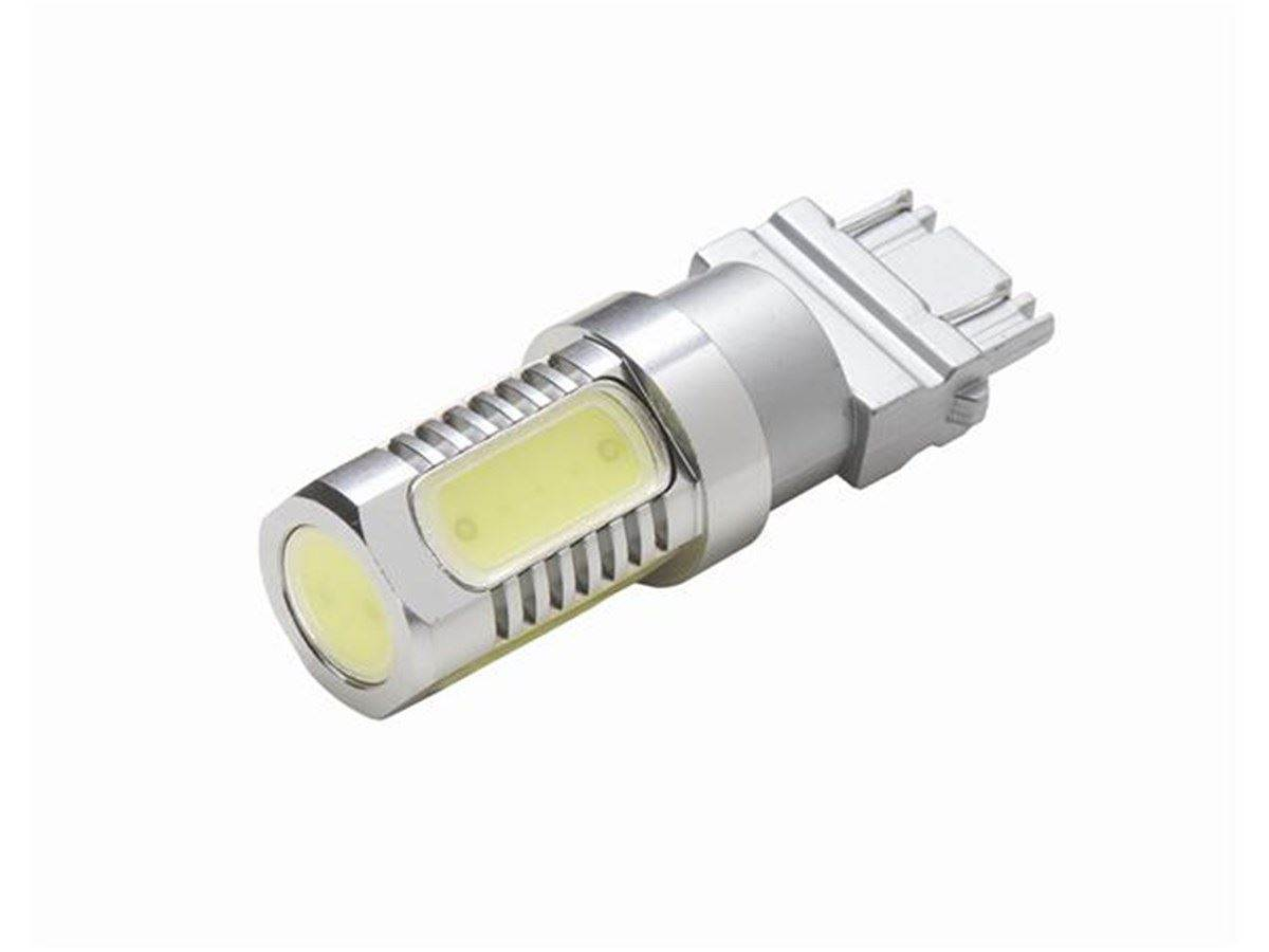 Car Windshield Replacement >> Putco Plasma LED Replacement Bulbs - SharpTruck.com