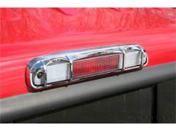 Putco Third Brake Light Covers