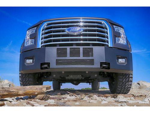 Dee Zee K-Series Bumper Front Bumper