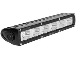 Westin Xtreme Single Row Light Bar
