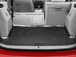 Westin Profile Cargo Liners