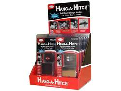 Picture of Hang-A-Hitch Ball Mount Storage - For Use w/1.25 in./2 in./3.5 in. Ball Mount - 10 Pack 8 Of PN [15200] 2 Of PN[15000]