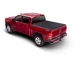 """Picture of Pro X15 Tonneau Cover - 6' 6.8"""" Bed"""