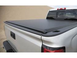 Access Lorado Tonneau Covers