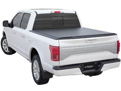 Pickup Truck Covers >> Access Tonnosport Tonneau Covers