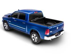 Picture of Truxedo Lo-Pro Tonneau Covers