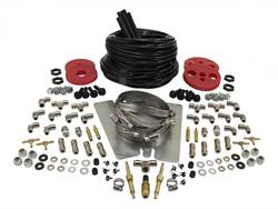 Picture of Air Lift LoadLifter 5000 Hardware Kit