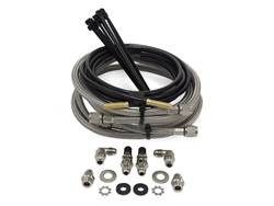 Picture of Air Lift LoadLifter 5000 Ultimate Plus Upgrade Kit -