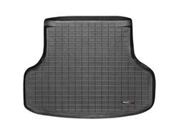 Picture of Cargo Liner - Black