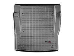 Picture of Cargo Liner - Black - Coupe