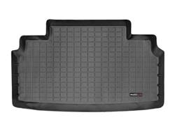 Picture of Cargo Liner - Black - Behind 3rd Seat
