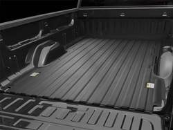 "Picture of Underliner Bedliner - 8' 1.6"" Bed"