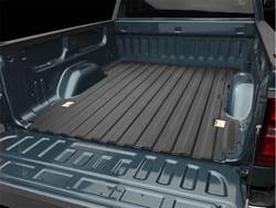 "Picture of Underliner Bedliner - 6' 6.8"" Bed"