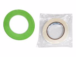 Picture of Dura Strip - Fender Flare Protective Tape Kit