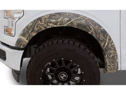 Picture of Trail Riderz Fender Flares - Realtree Max-5 - Set of 4