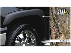 Picture of Original Riderz Fender Flares - Realtree AP - Set of 4