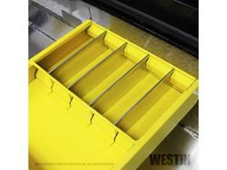 Picture of Brute Tool Box Tray - 9