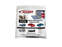 Picture of Access TrailSeal Kit Tailgate Seal - Fits GM Pickups