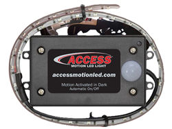 Picture of Access LED Light Strip - 18