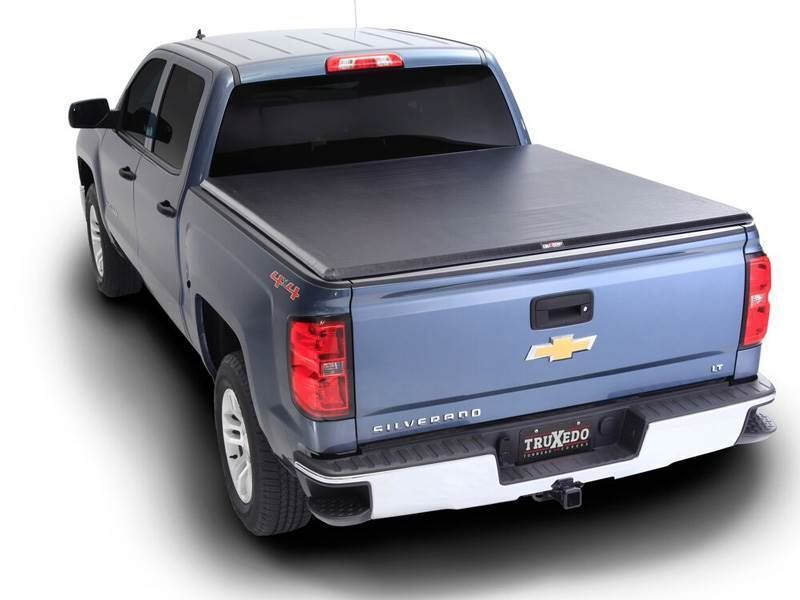 Cheapest Tonneau Truck Bed Covers Sharptruck Com