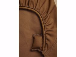 Covercraft Carhartt Traditional Fit Seat Covers