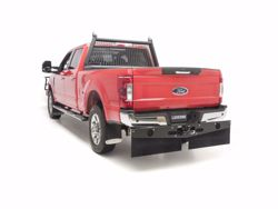 Picture of Luverne Textured Rubber Tow Guard