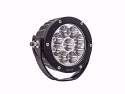 Westin Axis LED Light