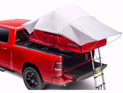 Retrax PowertraxPRO XR Retractable Tonneau Cover