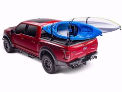 RetraxONE XR Retractable Tonneau Cover