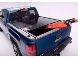 RetraxPRO Retractable Tonneau Cover