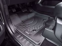 Picture of Aries StyleGuard XD Floor Liners