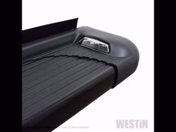 Picture of Westin MD Sure-Grip 6 Board Display - Black