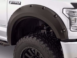 Picture of Bushwacker Pocket Style Fender Flares