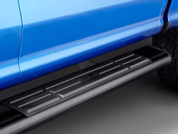 Picture for category Step Bars & Running Boards